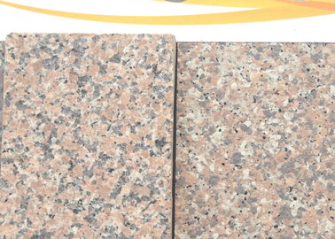 Mould Proof Stoneffects Stone Coating Granite Effect Paint Good Flexibility