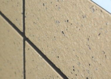 Acrylic Outdoor Stoneffects Stone Coating Natural Inorganic Stone Additives