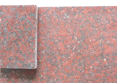 No Pullution Granite Texture Spray Paint  Seal Cracks And Flaws Long Life