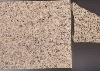 Outdoor Water Based Granite Stone Paint Environmental Anti - Uv